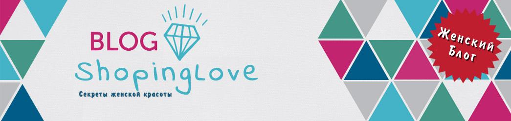 ShopingLove