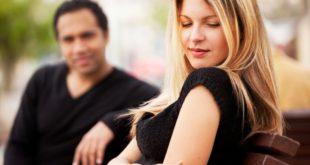 Как привлечь мужчину?Психология отношений