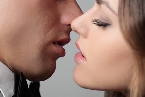 Как завести мужчину? Секреты соблазнения.