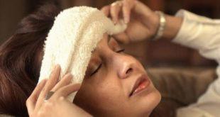 как избавиться от головной боли без таблеток быстро